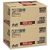 [2CS] アサヒ飲料 ウィルキンソン タンサン (500ml×24本)×2箱