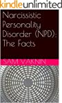 Narcissistic Personality Disorder (NP...
