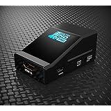 HD Fury Splitter 4K UHD/PRO - 4K HDMI Splitter