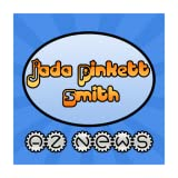AZ News - Jada Pinkett Smith