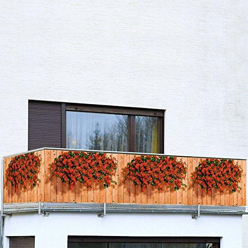 eur 24 75. Black Bedroom Furniture Sets. Home Design Ideas