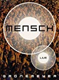 Herbert Grönemeyer - Mensch Live (2 DVDs)