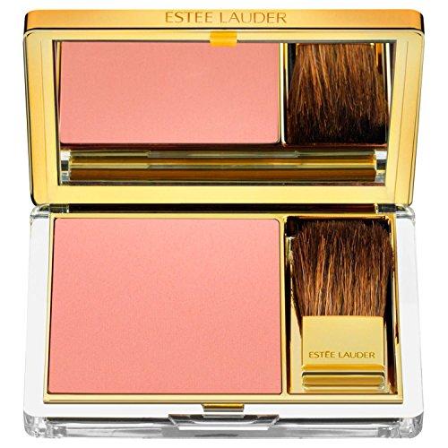 Estée Lauder Puro Colore Blush Rosa Sensuale (Satinato) (Confezione da 6)