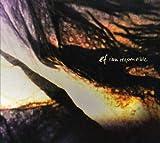[ Album Image ]