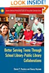 Better Serving Teens Through School L...