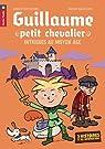Guillaume petit chevalier - Intrigues au Moyen Age par Dufresne