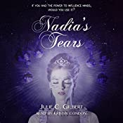 Nadia's Tears | Julie C. Gilbert