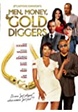 Je'Caryous Johnson's Men Money & Gold Diggers