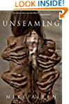 Unseaming