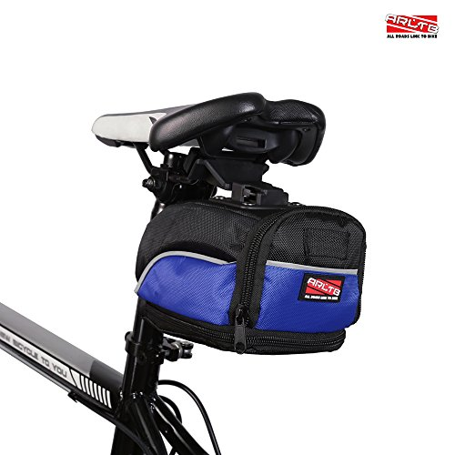 Arltb-Bicycle-Saddle-Bag-Seat-Tail-Bag-Pack-Pouch-Tool-Kit-Quick-Release-Velcro-Straps-for-Road-Bikes-Mountain-Bikes-MTB-BMX-Cycling