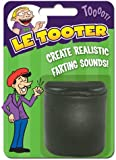 BigMouth Inc Le Tooter