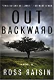 Out Backward