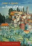Contes et légendes du Pays d Azur