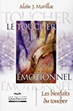 Le toucher �motionnel