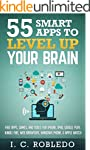 55 Smart Apps to Level Up Your Brain:...