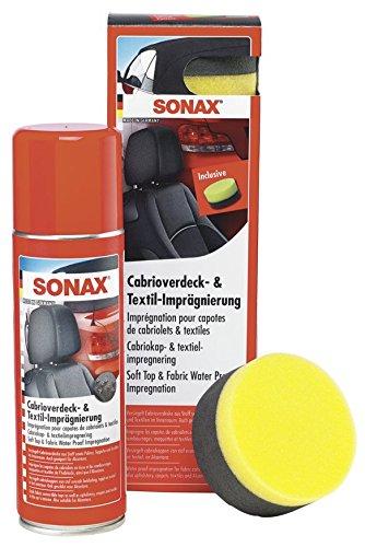 sonax-310200-cabrioverdeck-und-textilimpragnierung-300ml
