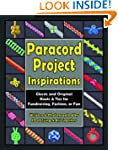 Paracord Project Inspirations: Classi...