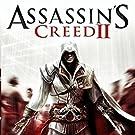 Assassin's Creed II / The Original Game Soundtrack