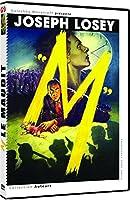 M le Maudit (1951)