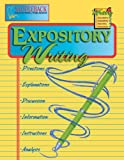 Expository Writing- Writing 4 (1562547488) by Hutchinson, Emily