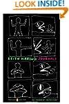 Keith Haring Journals: (Penguin Class...