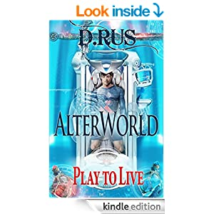 afterworld book cover