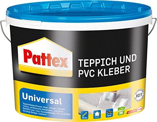 Fliesen bodenbel ge pattex preisvergleiche - Fliesen plus kleber starke ...