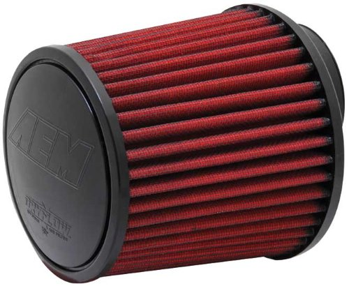 Dryflow Air Filter Cleaner front-384421