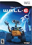 Wall-E - Wii