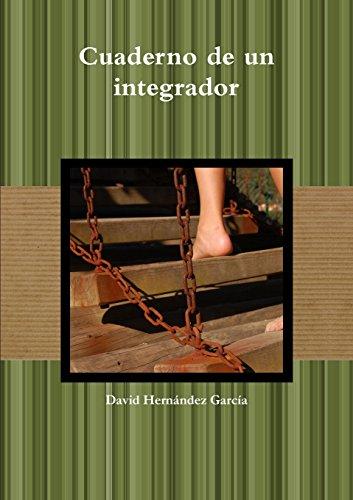 Cuaderno de un integrador