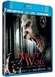 Night wolf [Blu-ray]