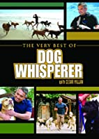Dog Whisperer: The Very Best of