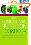 The Functional Nutrition Cookbook: Ad...