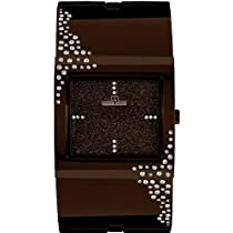 Jacques Lemans Ladies Watch Vedette 1-1513D