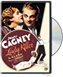 Lady Killer [Import]