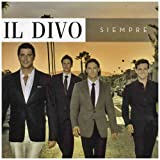 Siempreby Il Divo