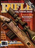 img - for Rifle Magazine - July 2012 - Issue Number 263 book / textbook / text book