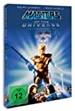 Masters of the Universe title=