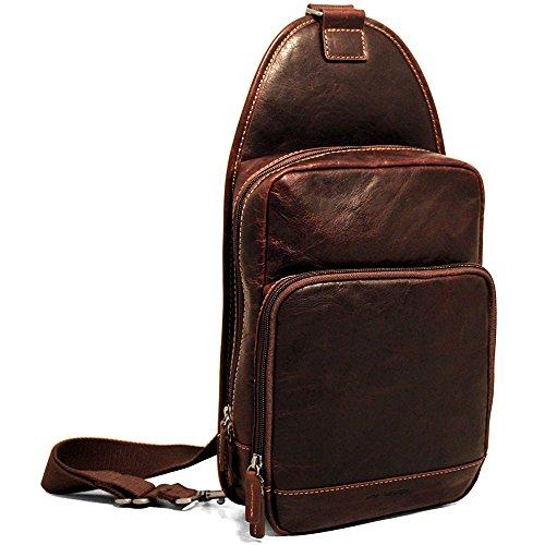 jack-georges-voyager-collection-sling-bag-brown
