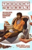 img - for Thought Bubble, The Leeds Comic Art Festival Anthology 2013 #3 book / textbook / text book