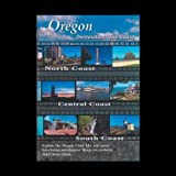 Oregon Destination: The Coast
