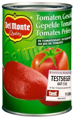 del-monte-tomaten-geschalt-12er-pack-12-x-425-ml-dose