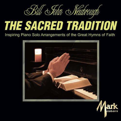 hine-makersacred-tradition