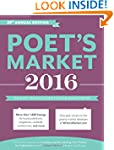 Poet's Market 2016: The Most Trusted...