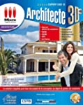 Architecte 3D HD Expert Cad - Edition 12