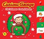 Curious George Christmas Countdown (C...
