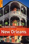 Rough Guide New Orleans And Cajun Cou...