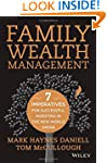Family Wealth Management: Seven Imper...