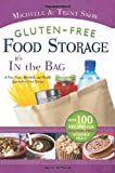Gluten Free Food Storage, It