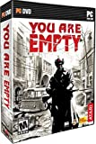 You Are Empty - PC